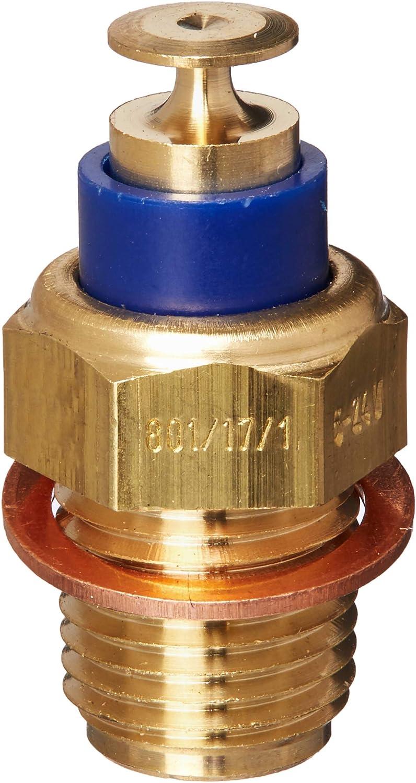 VDO 323 088 Temperature Sender Max Bargain sale 61% OFF