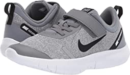 beeb9a02f46 Cool Grey Black Reflect Silver White. 142. Nike Kids
