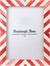 Best holiday 5x7 picture frame Reviews