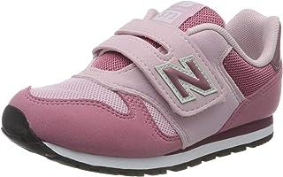 New Balance 373v2, Zapatillas Mujer