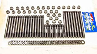ARP 235-4713 12-Point Head Stud Kit for Big Block Chevy