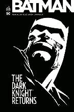 Batman - The Dark Knight Returns (DC Premium) (French Edition)