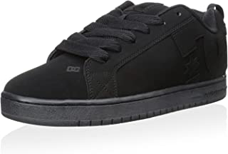 Men's Court Graffik Casual Skate Shoe
