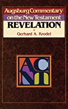 Acnt Revelation (Augsburg Commentary on the New Testament)