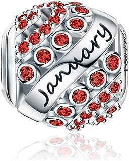 can you use chamilia charms on pandora bracelets