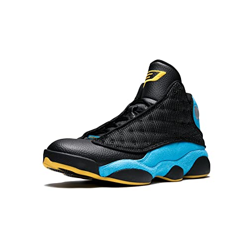 4f9a3ace45ec Air Jordan 13 Retro CP PE