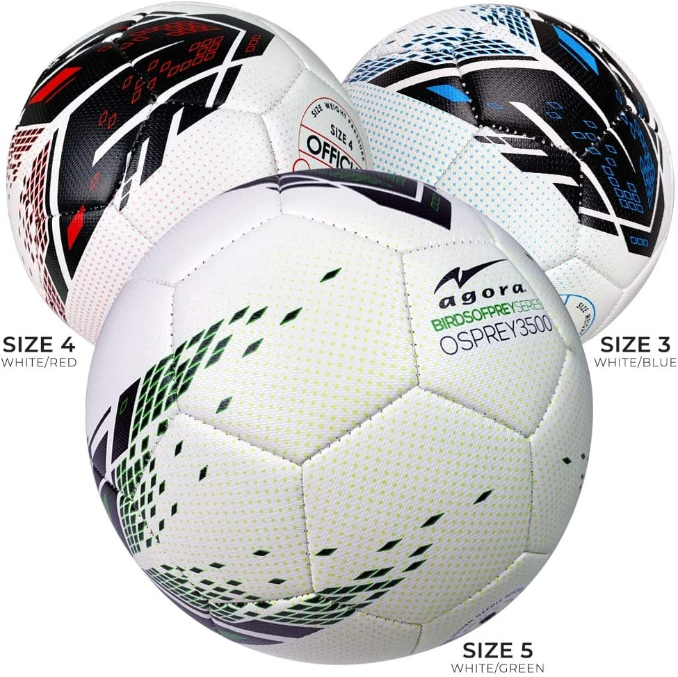 Osprey Daily bargain sale Soccer Ball online shopping