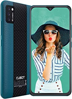 CUBOT Note 7 Moviles Libres Android 10GO con Pantalla 5.5&am