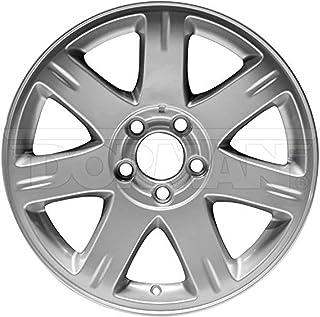 Dorman - OE Solutions 939-750 17 x 7 In. Painted Alloy Wheel