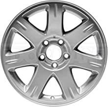 Dorman - OE Solutions 939-750 17 x 7 In. Painted Alloy Wheel