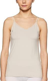 Marks & Spencer Women's Plain/Solid Vest