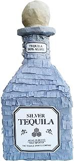 Best aztec tequila bottle Reviews