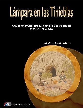 Amazon.com: LAMPARA: Kindle Store