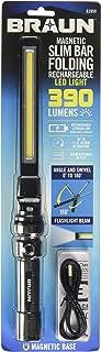 Best handheld led light bar Reviews