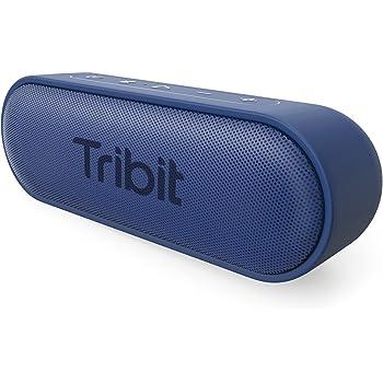 Tribit XSound Go, IPX7 Waterproof