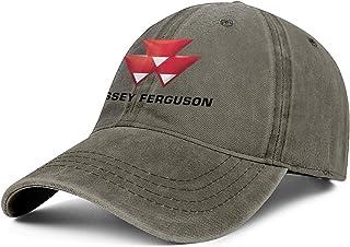 SJSNBZ Fuck Racism Mens Womens Adjustable mesh Baseball Hat