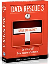 data rescue 3 mac