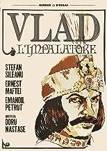 Vlad, L'Impalatore [Italia] [DVD]