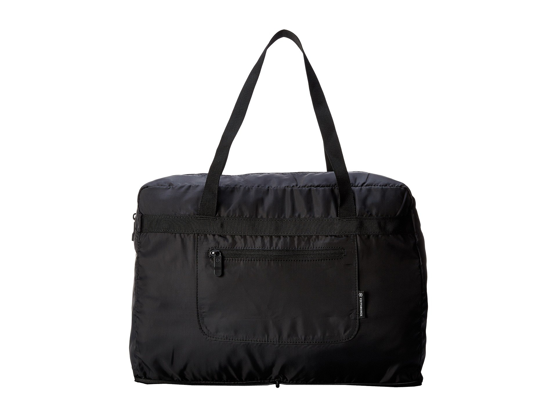 Bag Day Black Victorinox Bag Victorinox Packable Packable Day Victorinox Packable Bag Victorinox Black Black Day TxqxzwA5