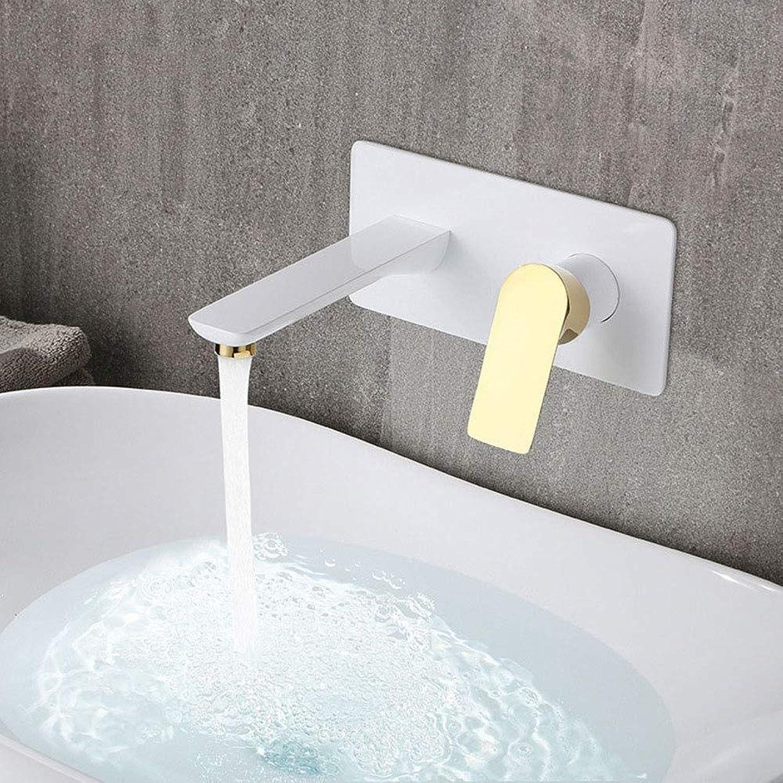 Wasserhahn Edelstahl Messing Chrom Bad Wasserhahn Bad Wasserfall LED Wasserhahn Glas Wasserfall Messing Waschbecken Wasserhahn Bad Mischbatterie Deck montiert Waschtischarmatur