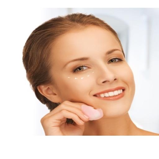 Anti Aging Tips - Retinol, Klotho, …