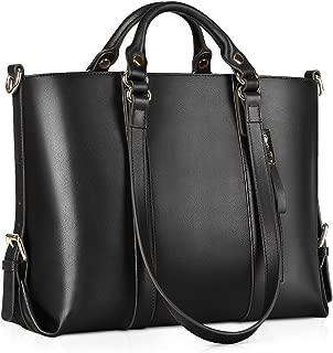 Best urban essentials handbags Reviews