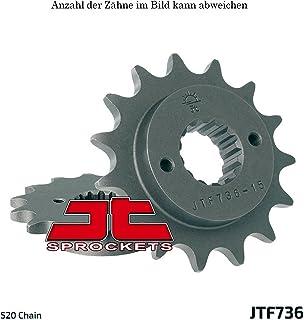 Suchergebnis Auf Für Kettenräder 20 50 Eur Kettenräder Antrieb Getriebe Auto Motorrad