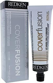 Redken Cover Fusion 5Nn Natural/Natural 2.1 oz.