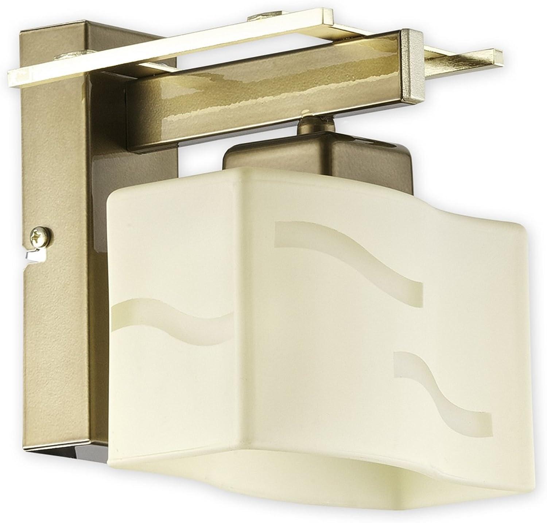 Farbe : Warmes Licht-60cm *badezimmerlampe Nordische Massivholz-Spiegel-Lichter LED Badezimmer-Toiletten-Holz-Spiegel-Kabinett-Licht-Spiegel-Kabinett