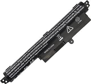 Futurebatt Battery for Asus Vivobook X200CA X200M X200MA F200CA 11.6
