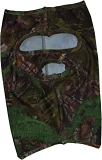 Best mothwing camo clothing Reviews