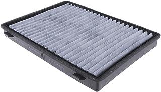 Blue Print ADG02579 Aktivkohlefilter / Innenraumfilter , 1 Stück