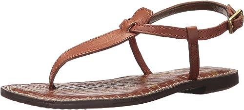 Sam Edelman Wohommes Gigi Saddle Sandal