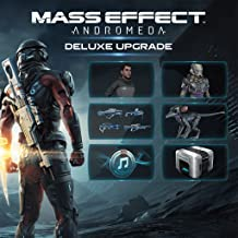 Best mass effect andromeda ps store Reviews