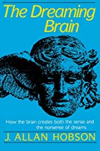 Best the dreaming brain Reviews