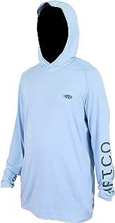 Afco Shirts For Men