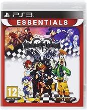 Kingdom Hearts HD 1.5 - Essentials