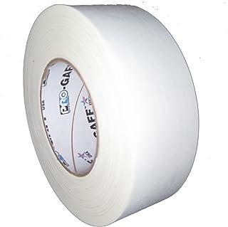 ProTape Spike Tape 1//2x 45yds Fluorescent Pink