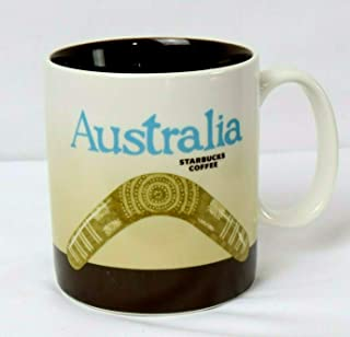 Best australia starbucks mug Reviews