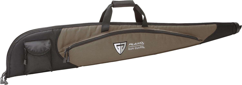 Plano Gun Guard 400 Series
