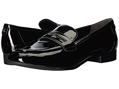 Circus by Sam Edelman Hannon (Black) Women