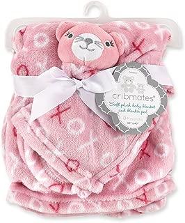 Best cribmates gift set Reviews