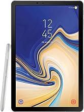 Samsung Electronics SM-T830NZALXAR Galaxy Tab S4, 10.5in, Gray (Renewed)