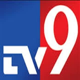 TV9 Telegu Live Tv