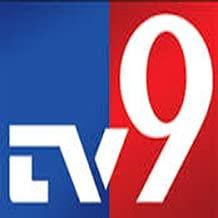 tv9 live tv