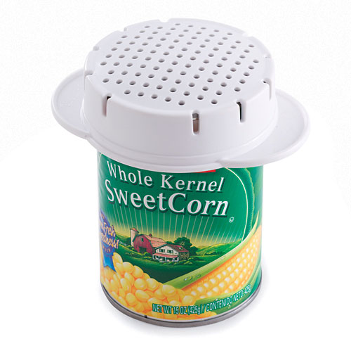 Can Strainer - Shop | Pampered Chef US Site
