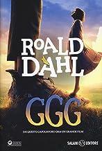 Scaricare Libri Il GGG: 1 PDF
