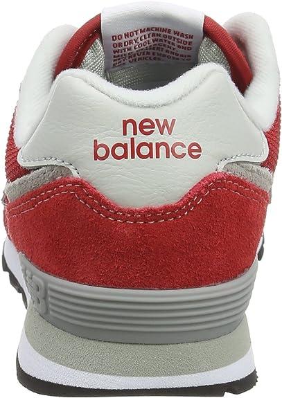 new balance 574v1 bambini