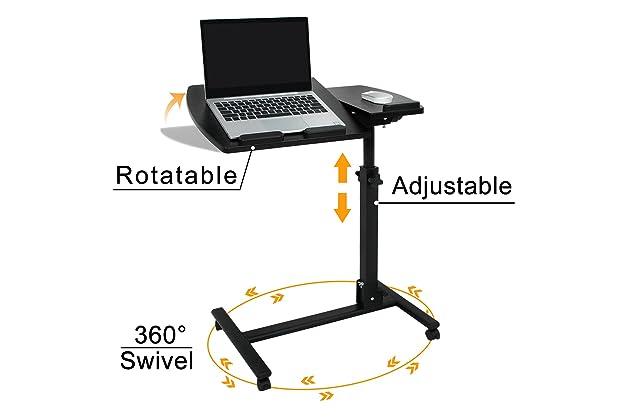 Marvelous Best Laptop Table For Recliner Amazon Com Inzonedesignstudio Interior Chair Design Inzonedesignstudiocom