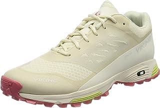 viking Women's Anaconda Light Inv Fit GTX Trail Running Shoe